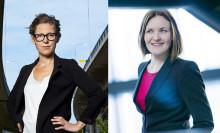 Åpent brev til klima- og miljøvernminister Tine Sundtoft