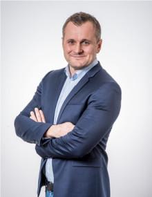 Johan Ran