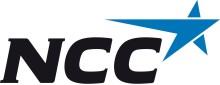 Vi presenterar vår andra Guldpartner till COEO Studentkonferens - NCC!