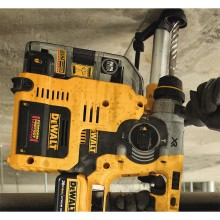 DEWALT® Adds To Its OSHA Table-1 Compliant Solutions