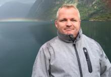 Möt Mattias Andersson – månadens innovatör  hos SmartaSaker