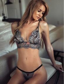 Conseils sur le choix de la lingerie sexy pour votre partenaire