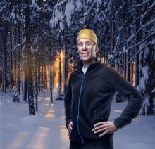Gunde Svan blir personlig coach för Vasaloppsåkare
