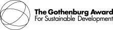 Paul Polman, Unilevers VD, tilldelas Göteborgspriset för hållbar utveckling