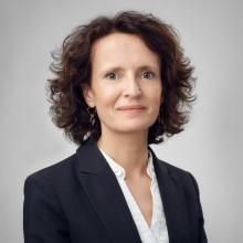 Stéphanie Durroux blir ny VD för Pernod Ricard Sweden och Pernod Ricard Northern Europe
