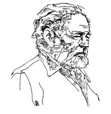 Ernest Hemingway begick självmord efter en serie elchocker