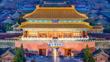 Opplev spennende Kina fra nord til sør; Lektercruise, elvecruise og storbyferie - vi hjelper deg med sommerferieplanene!