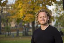 Michael Englund ny hållbarhetsansvarig på ÅWL