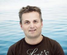 Magnus Hennlock