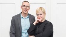 Sigma Technology Joins the Aware Entrepreneurs Community