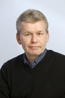 Ole Sinkjær
