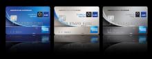 American Express stärker samarbetet med SAS – Lanserar tre nya betalkort för resenärer
