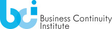 Business Continuity Institute 2014: the story of the year