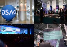 DSAG gibt SAP Handlungsempfehlungen für die Digitalisierung auf dem Jahreskongress 2019