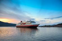 Månadens resa med Solresor: Lofoten och Hurtigruten