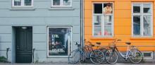 Vår guide till en heldag i Köpenhamn
