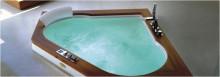 UV-rengöring – ren innovation från Jacuzzi®