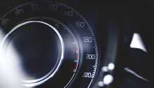 Projektet TransMission underlättar fordonsindustrins teknikskifte mot eldrivna fordon