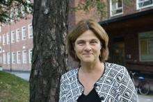 Iva Gunnarsson får Nanna Svartz stipendium för sin forskning kring SLE och njurinflammation