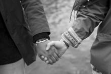 Ideella föreningen TILIA finns kvar i sommar för ungdomar med psykisk ohälsa