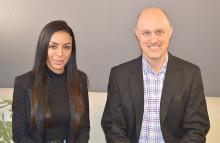 HSB Norra Stor-Stockholm rekryterar två affärsutvecklare