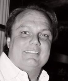Patrick Hillberg