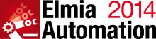 Innovation i fokus när Bosch Rexroth ställer ut på Elmia Automation