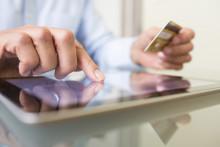 Kredittkort gir deg ekstra beskyttelse mot konkurser