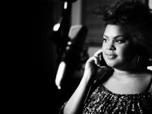 Hipp Night 9 december med Loulou Lamotte, Selene Muños, Orit Nahmias med flera!
