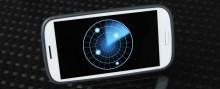 Investering i revolutionerande 3D-sensorteknik