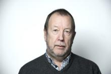 En samlet fagbevegelse varsler politisk markering: Norge trenger oljeindustrien!
