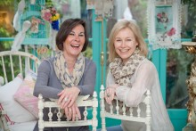 THE WINDSOR EMPORIUM SHOWCASES HOME-GROWN CREATIVE TALENT, says CloseUp PR