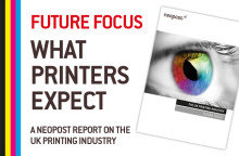 Future Focus - what printers expect