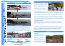 St Helena Airport Update75