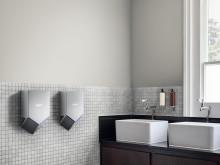 Richtig Hände waschen: Wenn Reinlichkeit auf Wegwerfkultur trifft
