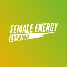 Female Energy Evening – ny nischad mötesplats i Uppsala för energibranschen