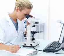 Läkaresällskapet belönar läkarstudenters forskning!