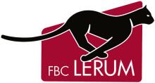 Stadium och FBC Lerum fördjupar samarbetet