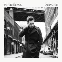 """Peter Jöback - """"Addicted"""" ny singel ute idag & snart släpps det efterlängtade albumet """"Humanology"""""""