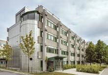 Byte av dragskåp i Arrheniuslaboratoriet sparar 1 000 000 kWh