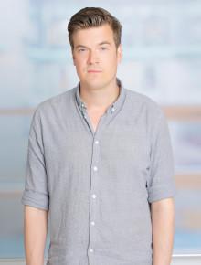 Westander värvar Gunnar Ardelius