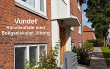 Boligselskabet Viborg