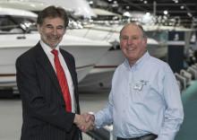 SES: SES Acquires Greenham Regis Marine Electronics