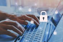 Kiwa myönsi Bittiumille tietoturvallisuuden hallinnan ISO 27001 -sertifikaatin