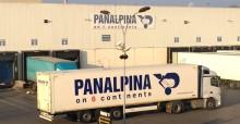 L'Overland, un réseau de transport routier européen directement opéré par Panalpina France