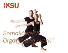 SomaMove® och Organic Bodywork™ på IKSU:s anläggningar från och med februari 2014