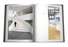Glamox publicerer global referencebog