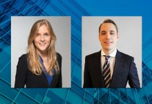 ​Pangea strengthens their hotel team