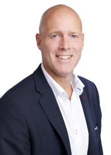 Peter Dahlén