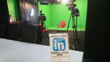 How to produce native videos for your LinkedIn Company Page